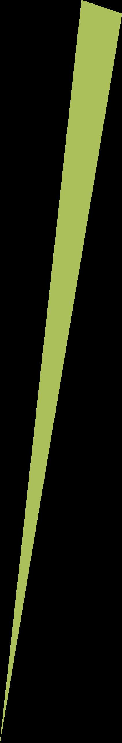 brande Landes, brande Gironde, cloture Landes, cloture Gironde, pare-vue Landes, pare-vue Gironde, pose de cloture Landes, pose de cloture Gironde, fabrication de cloture Landes, fabrication de cloture Gironde